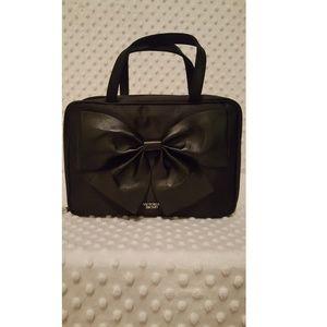 Victoria's Secret Hanging Travel Bag